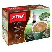 Picture of TH Coffee with Fiber Premium Series
