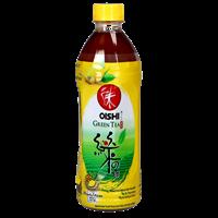 Picture of TH Green Tea Honey Lemon