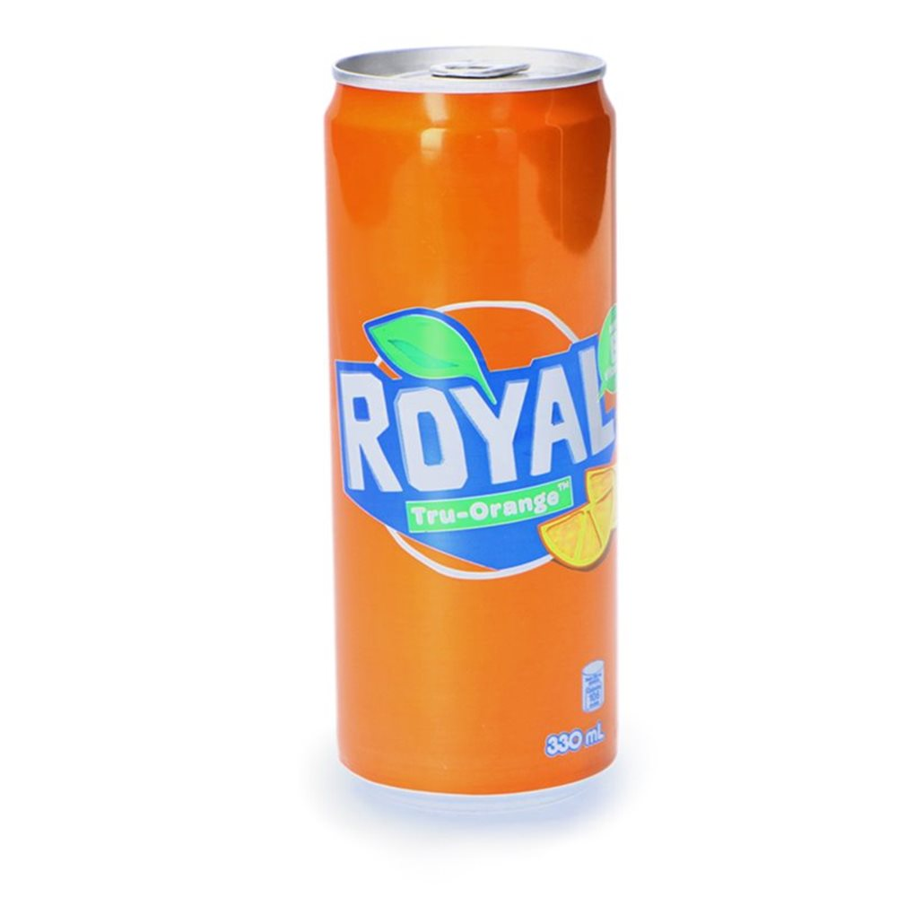 Picture of PH Royal Tru Orange