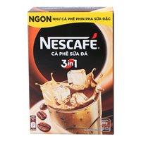 Picture of VN Nescafé Café Viet - Milk