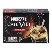 Picture of VN Nescafé Café Viet - Black