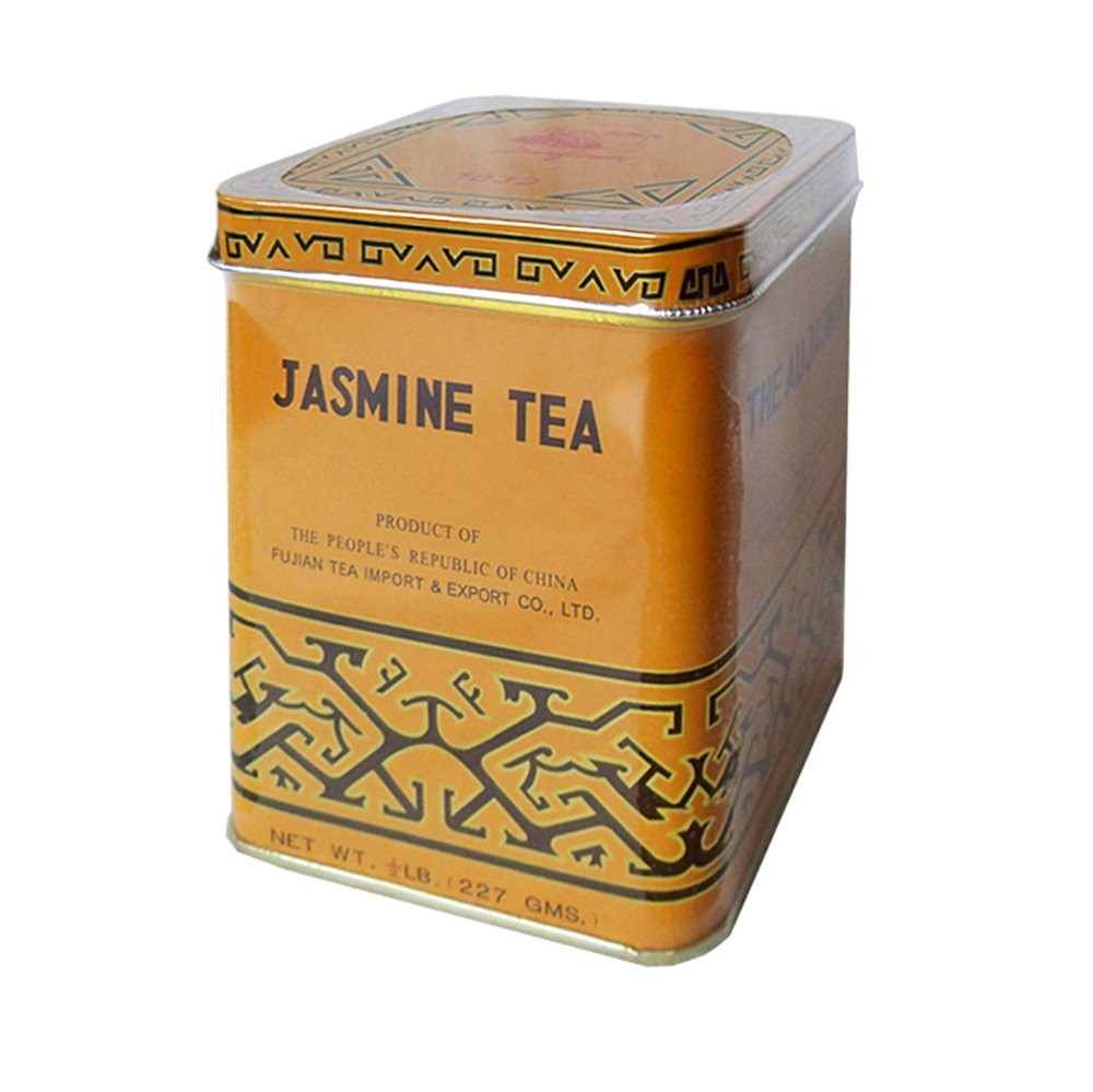 Picture of CN Jasmine Tea