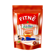 Picture of TH Fitné Original Herbal Infusion Zippack