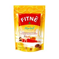 Picture of TH Fitné Chrysanthemum Herbal Infusion Zippack