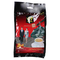 Picture of VN Instant Coffee G7 3 in 1 (Bag)