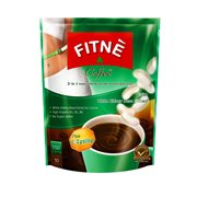Picture of TH Diet Coffee 3 in 1 w White Kidney Bean Extract