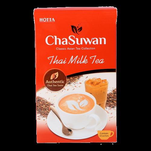 Picture of TH ChaWuan Instant Thai Milk Tea