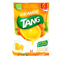 Picture of PH Tang Orange Drink Instant Powder