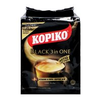 Picture of PH Kopiko Black 3 in 1 Astig Instant Powder