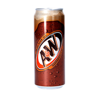 Picture of SG TH Root Beer Refreshment