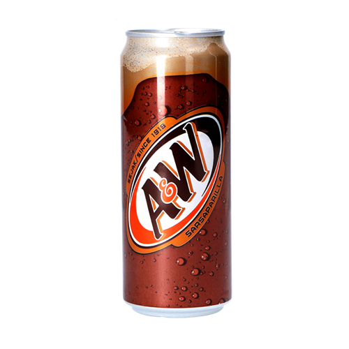 Picture of SG Root Beer Refreshment