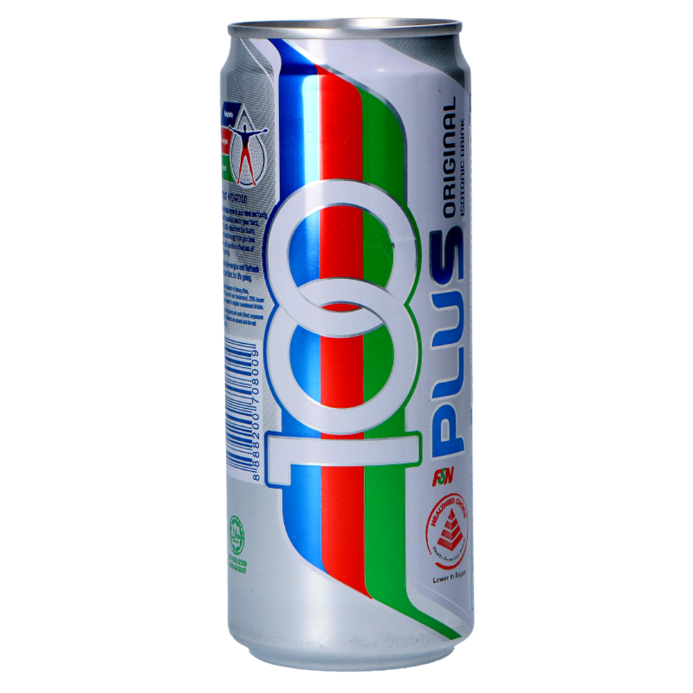 Picture of SG Isotonic Drink