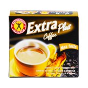 Picture of TH Extra Coffee Instant Mix Powder