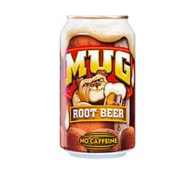 Picture of PH Mug Root Beer No Caffeine