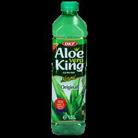 Picture of KR OKF Aloe Vera King Orginal