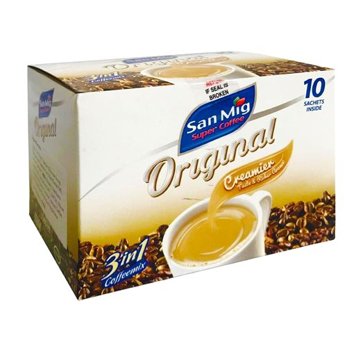 Picture of PH Coffee 3 in 1 Original
