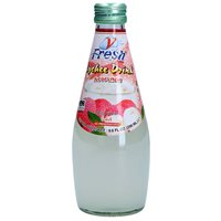 Picture of TH Lychee Drink