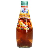 Picture of TH Longan Drink