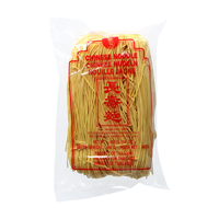 Picture of TH Chinese Noodles with Tumeric