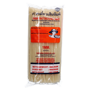 Picture of TH Rice Stick 1mm - Straight