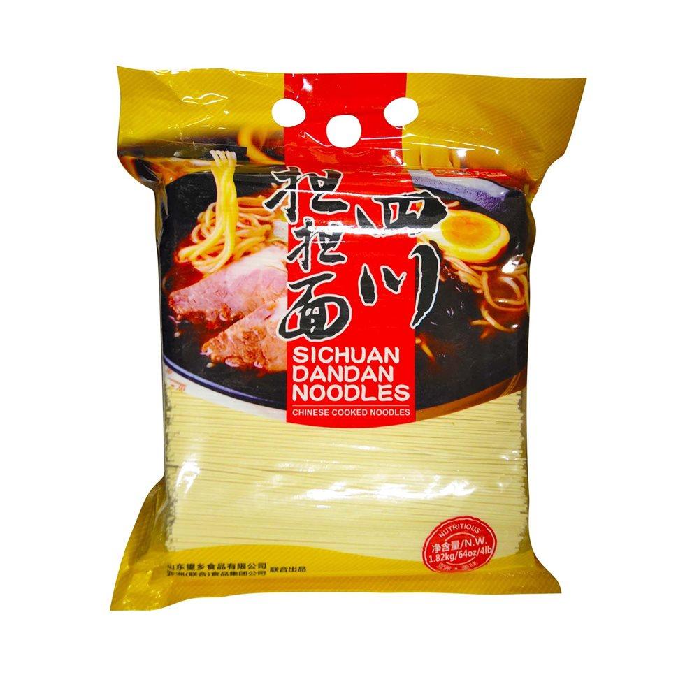 Picture of CN SiCNuan Dandan Noodles