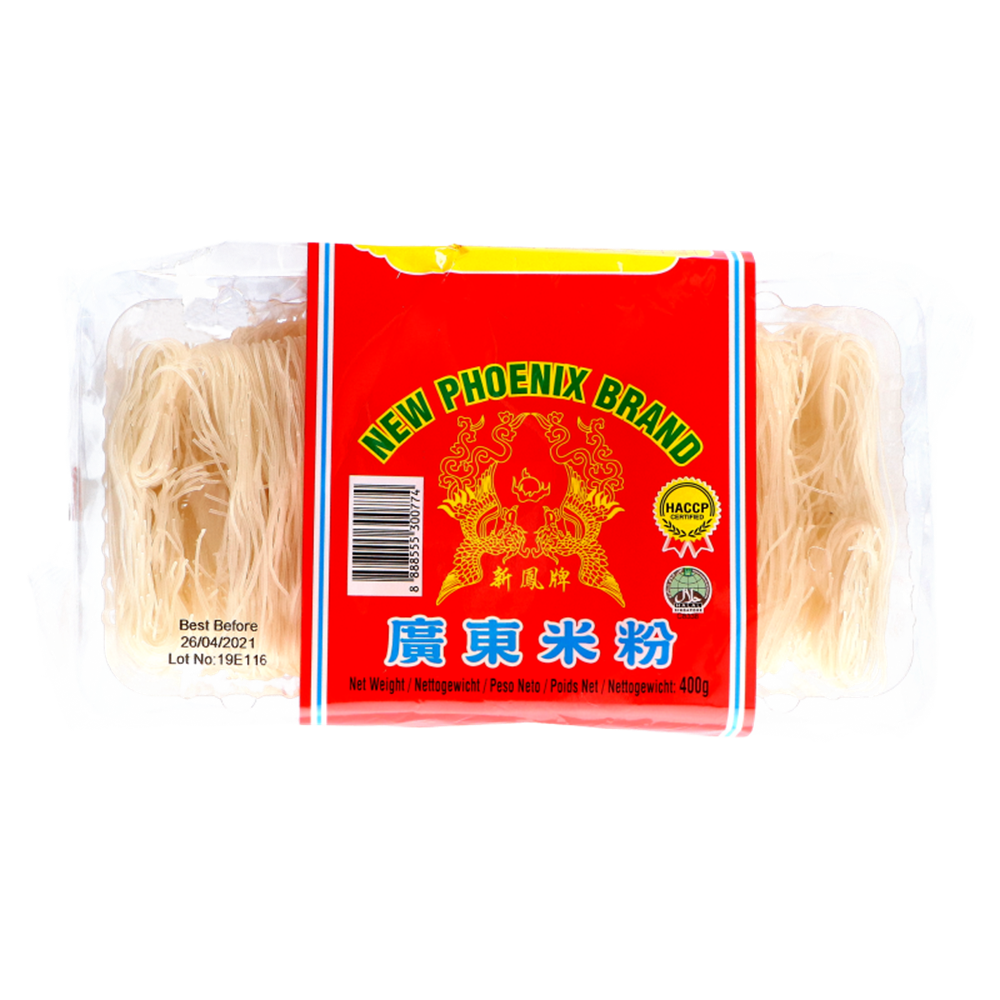 Picture of SG Guangdong Rice Vermicelli