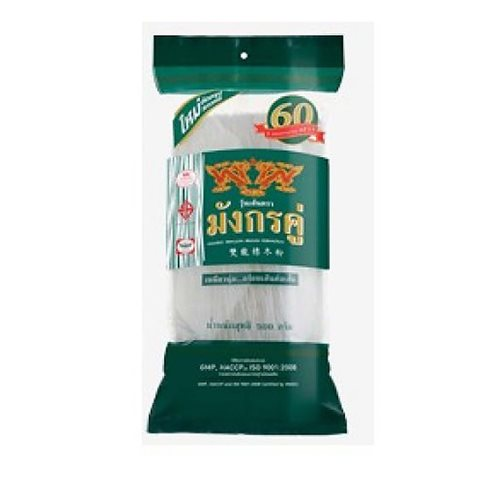 Picture of TH Mung Bean Vermicelli