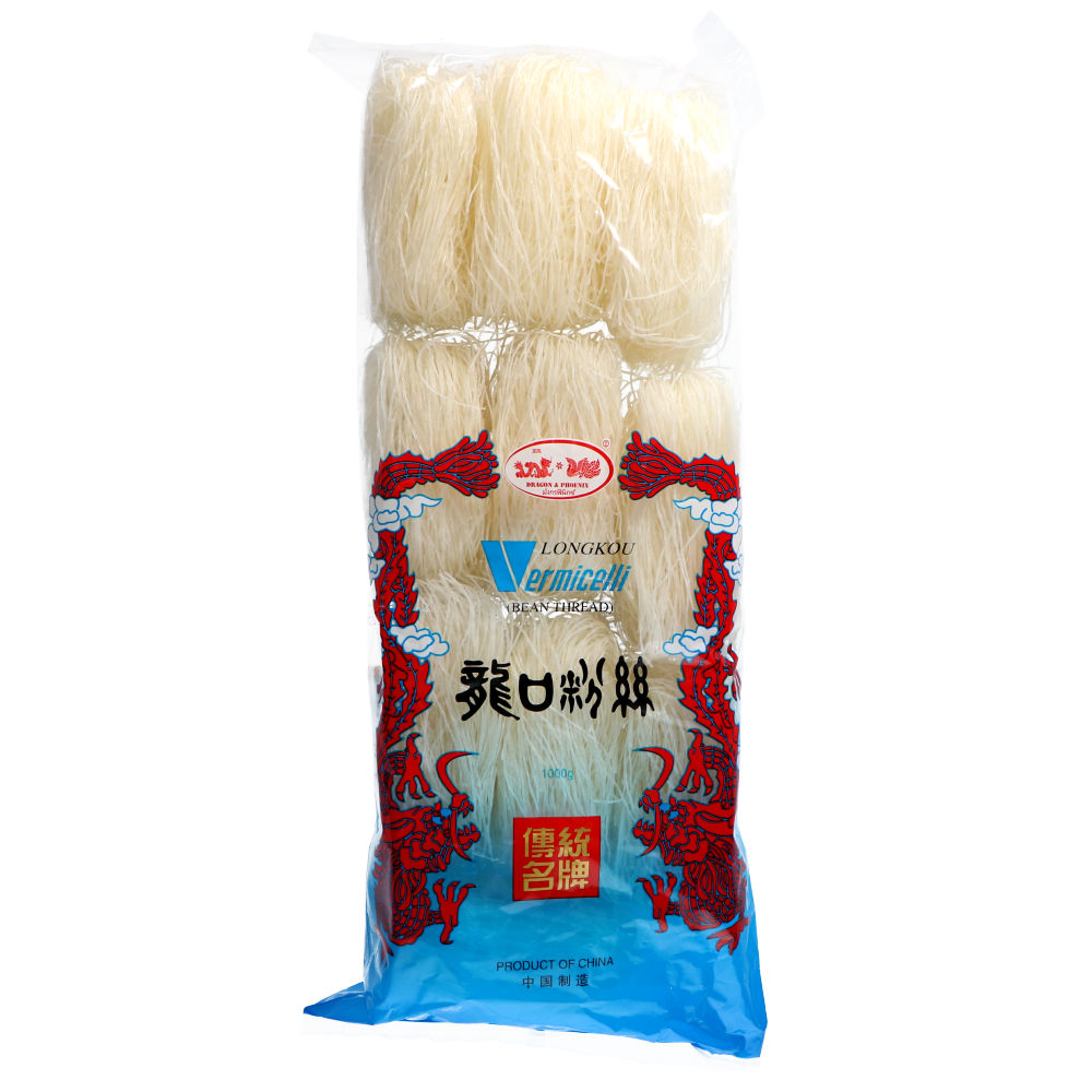 Picture of CN Lungkow Vermicelli