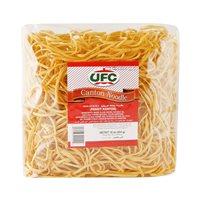 Picture of PH Canton Noodle - Flour Sticks Pansit Canton