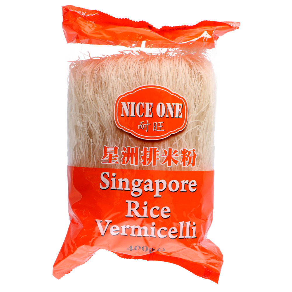 Picture of SG Rice Vermicelli