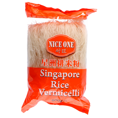 Picture of *SG Rice Vermicelli