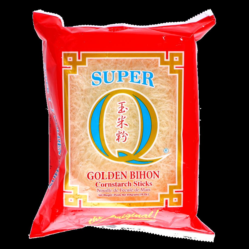 Picture of PH Golden Bihon Noodles