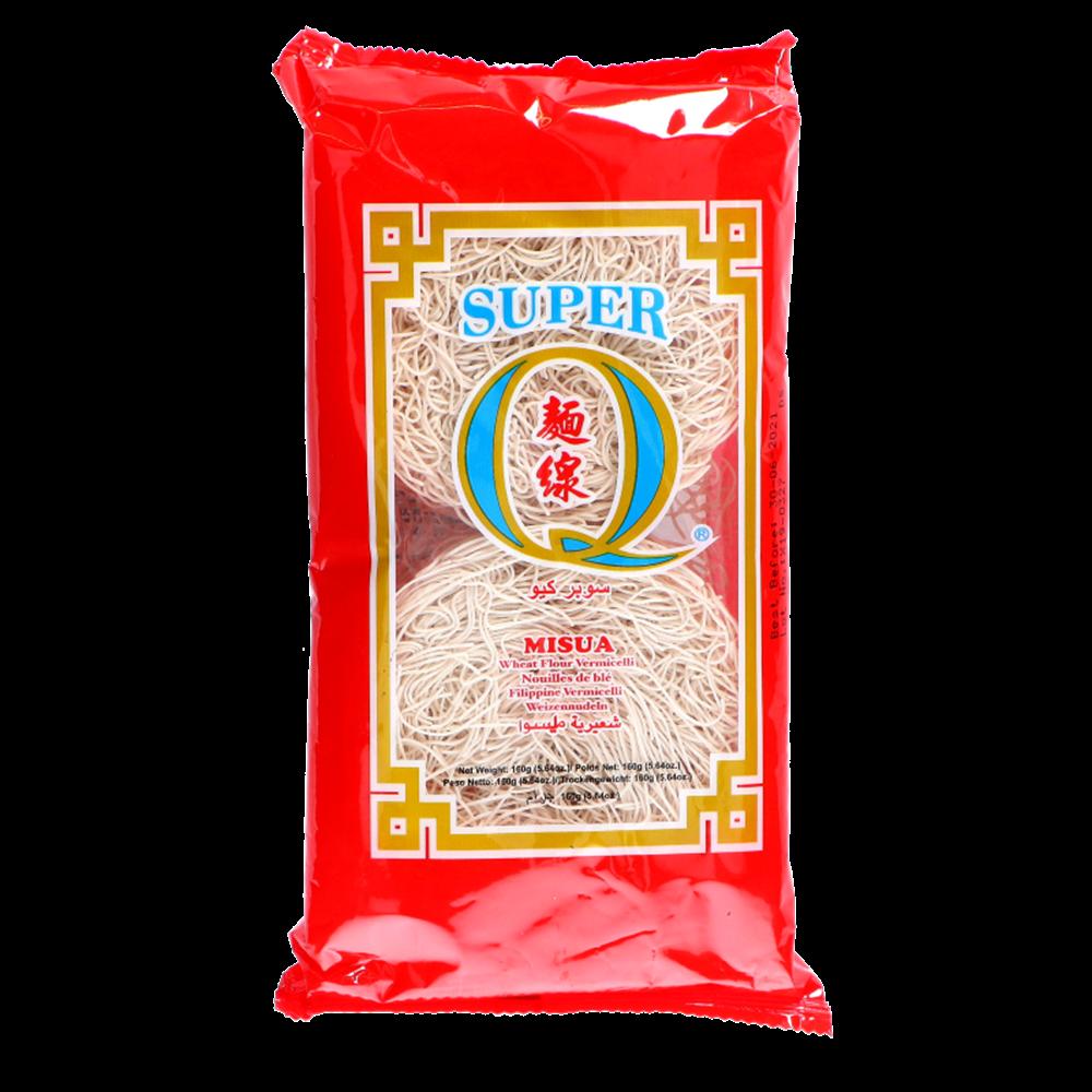 Picture of PH Misua Noodles