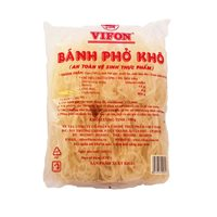 Picture of VN Dried Rice Sticks 3mm Bánh pho khô