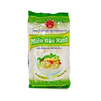 Picture of VN Green Bean Vermicelli Mien Dau Xanh