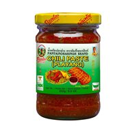 Picture of TH Chili Paste Playang