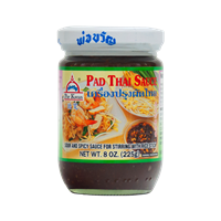 Picture of TH Pad Thai Paste