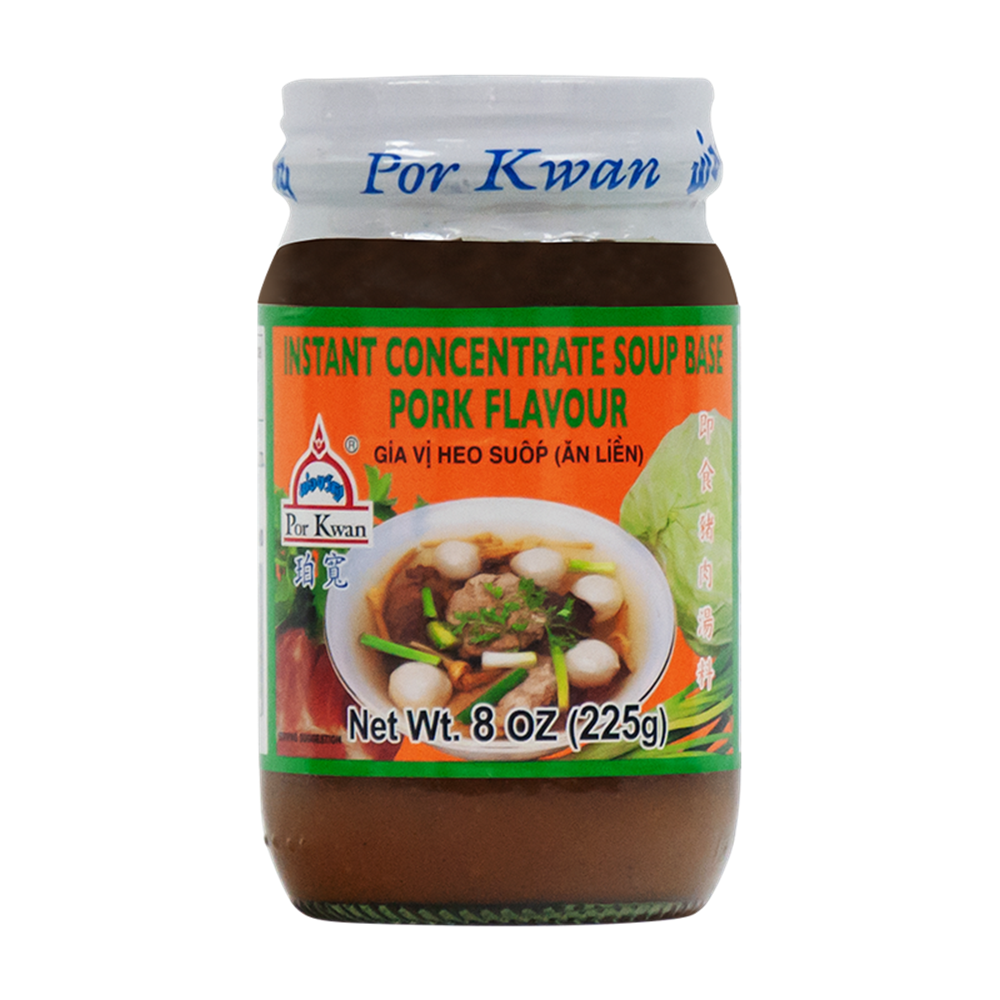 Picture of TH Instant Concentrate Soup Base Pork Flavor