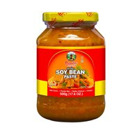 Picture of TH Soy Bean Paste