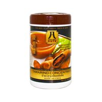 Picture of TH Tamarind Concentrate