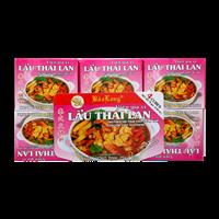 Picture of VN Lau Thai Lan Soup Seasoning
