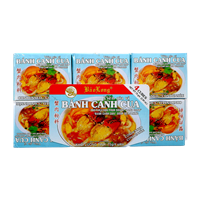 Picture of VN Banh Canh Cua Soyp Seasoning