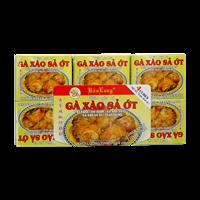 Picture of VN Ga Xao Xa Ot Soup Seasoning