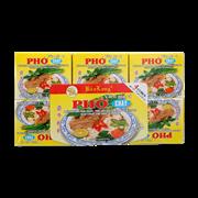 "Picture of VN Vegan ""Pho"" Soup Seasoning"