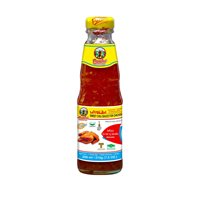 Picture of TH Sweet Chili Sauce For Chicken