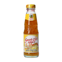 Picture of TH Sweet Chili Sauce with Pineapple