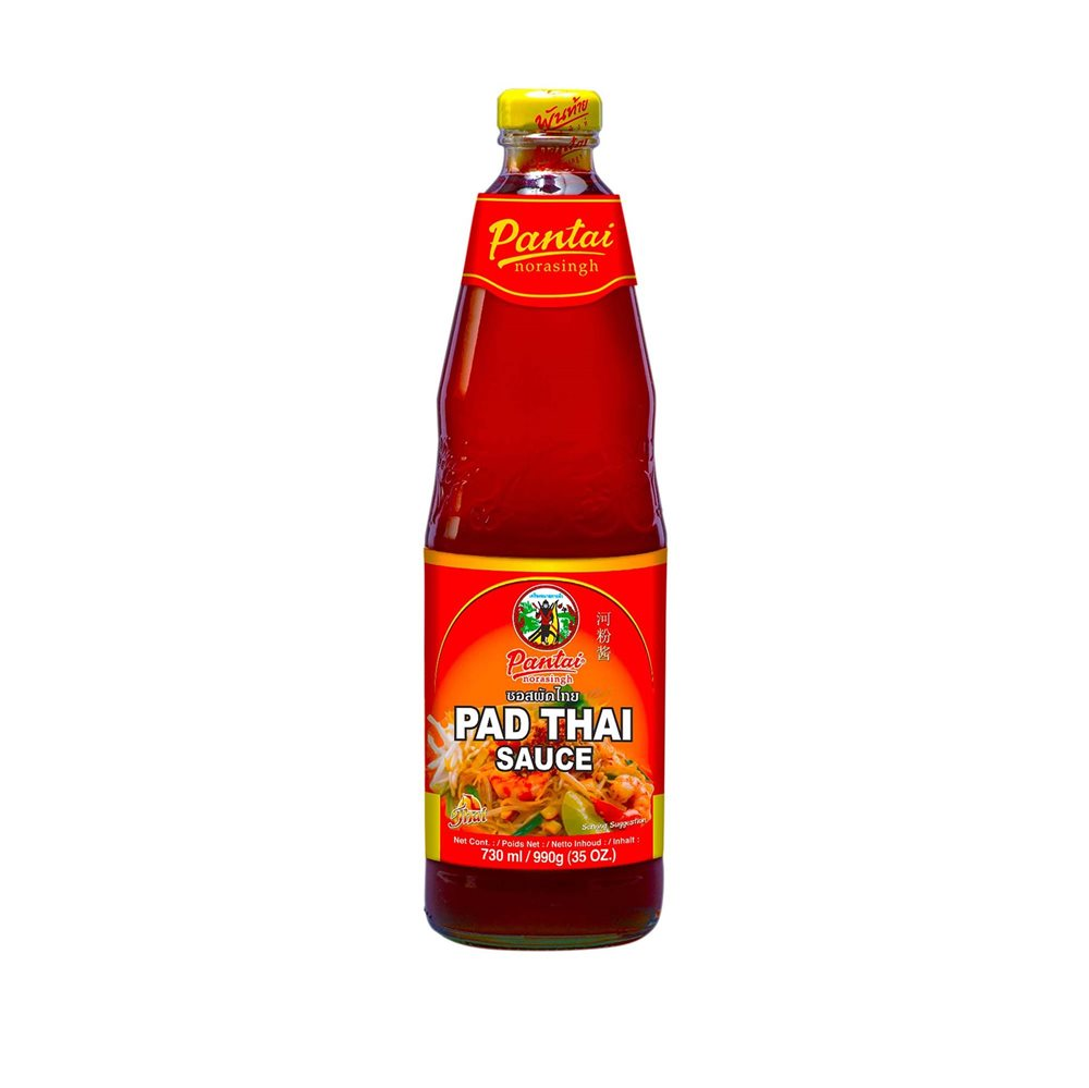 Picture of TH Pad Thai Sauce