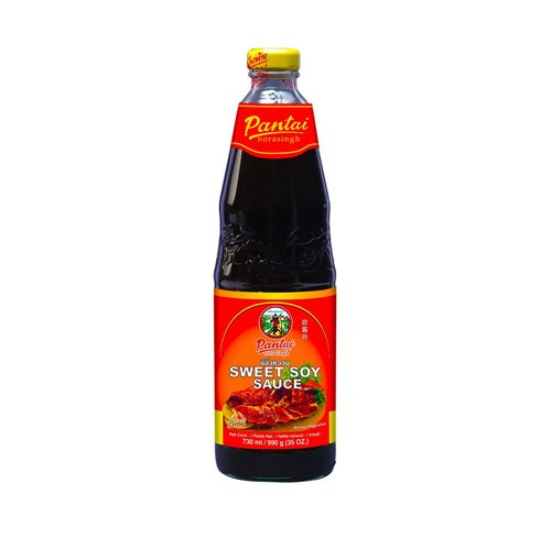 Picture of TH Sweet Soy Sauce