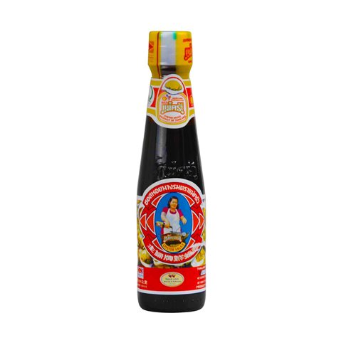 Picture of TH Oyster Sauce