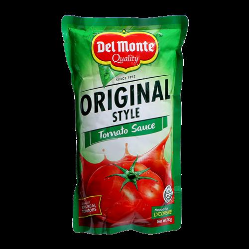 Picture of PH Tomato Sauce Original